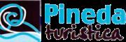 logo_pineda_turistica